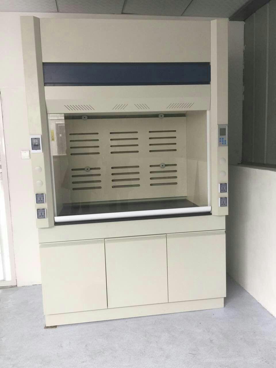 排毒柜 通风系统 实验室通风柜 通风厨 直排风机 通风橱 通风柜