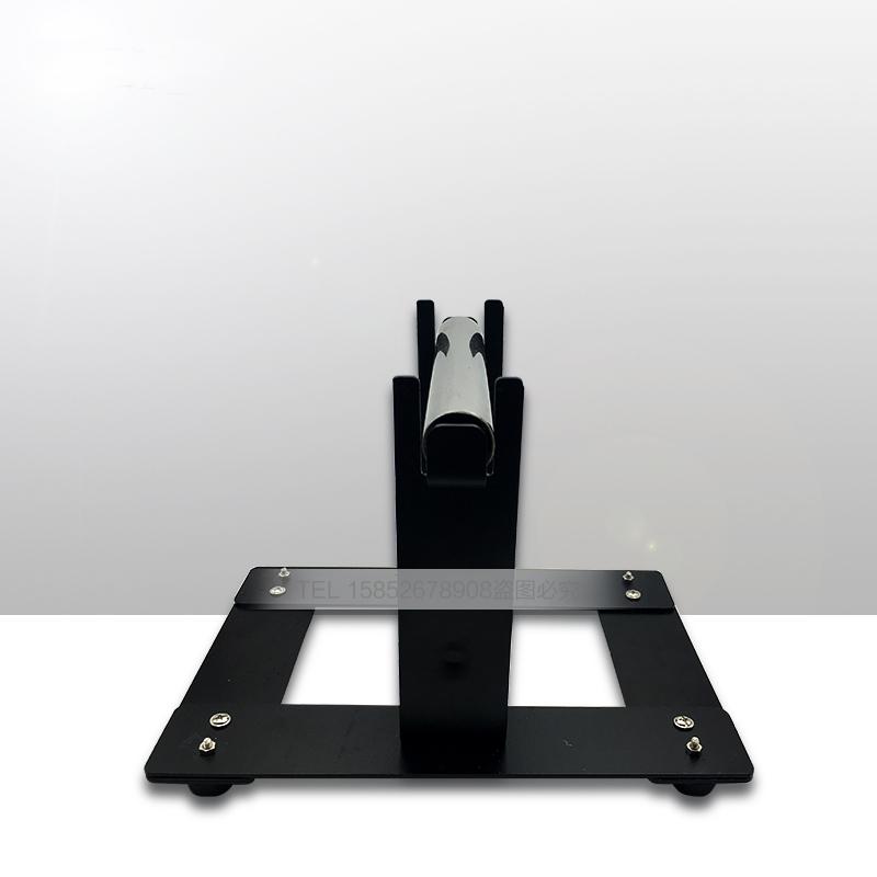 号码管支架 适用硕方/max/凯标/丽标线号机 号码管托盘  通用支架