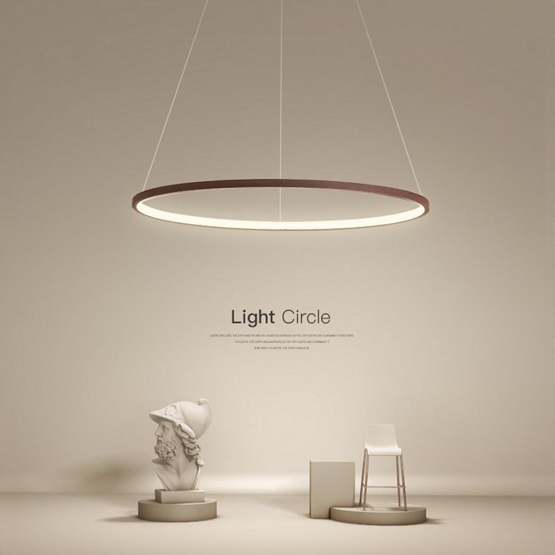 欧设计师单头吧台客厅书房灯具