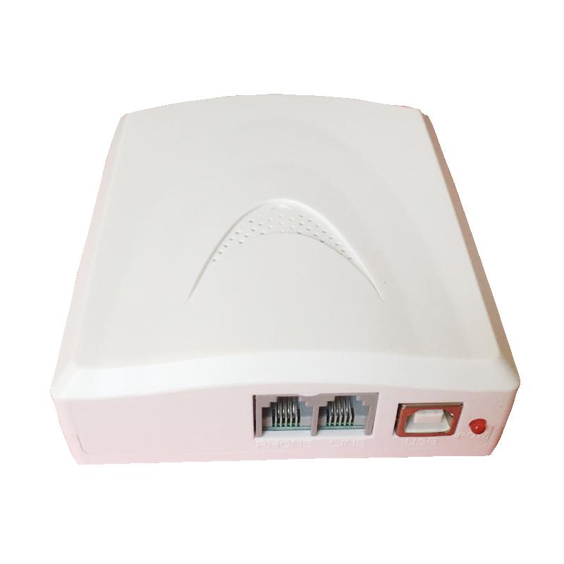 电话来电盒|来电通|USB显示盒|电脑录音拨号|客户弹屏系统|开发包