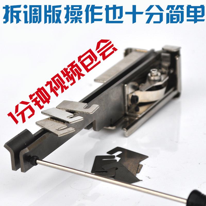 1.0-5.0自动螺丝输送器轻便螺丝供给机螺丝机排列器螺丝输送料机