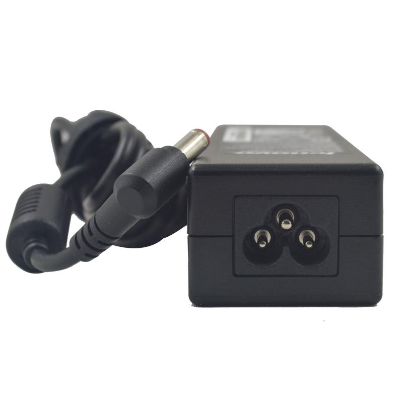 原装联想 G465 G565 B465 Y570 Z470 Z565电源适配器笔记本充电器