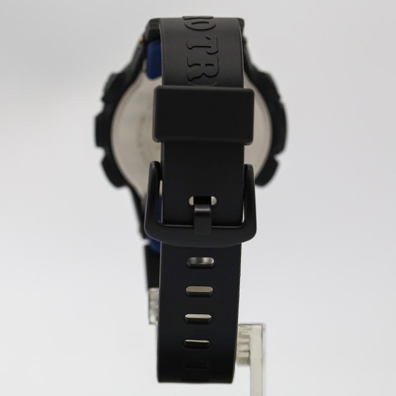 光能电波登山男表 3500 1 7 T 1B 1 3100Y PRW PROTREK 卡西欧手表