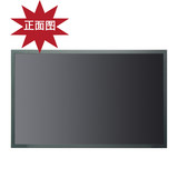 Samsung LG LCD screen 22 inch LCD monitor Skyworth Haikang Dahua Changhong Customizable LOGO