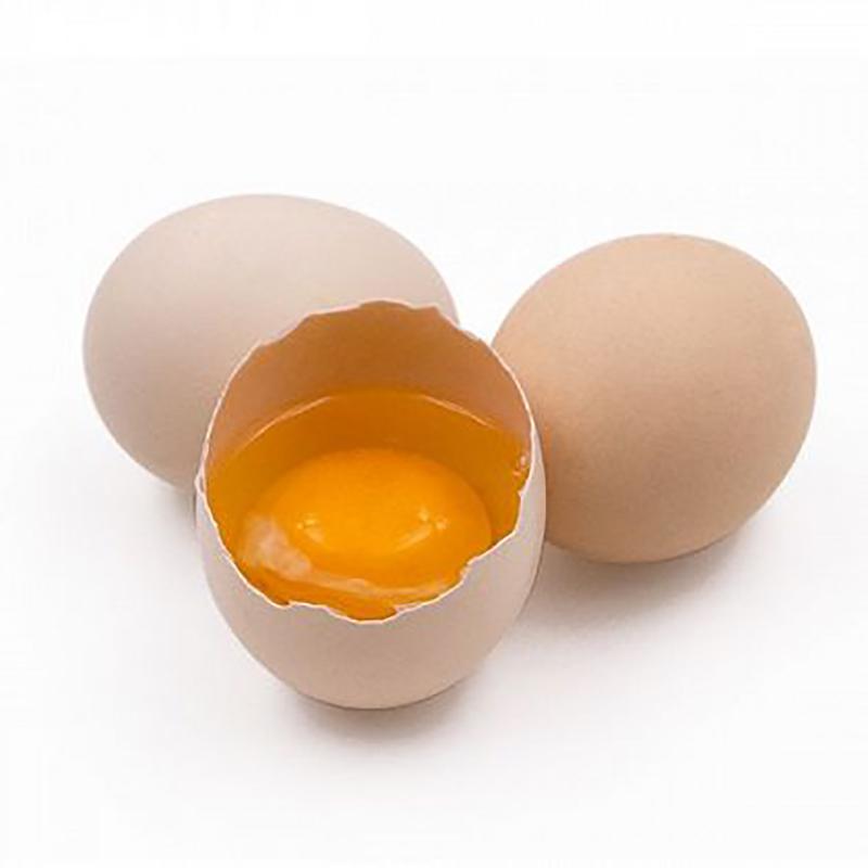 正宗土鸡蛋农家散养新鲜纯天然自养月子农村土鸡蛋农家散养土鸡蛋