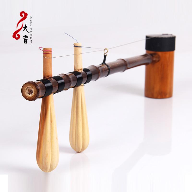 专业京剧演奏京胡乐器厂家促销赠配件精选黄杨琴轴紫竹担子毛竹筒