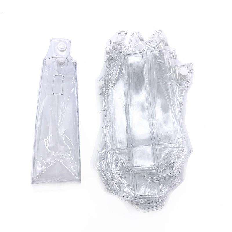 禹鼎伟控遥控器F21-E1B保护套手柄防尘袋行车天车起重机遥控器手