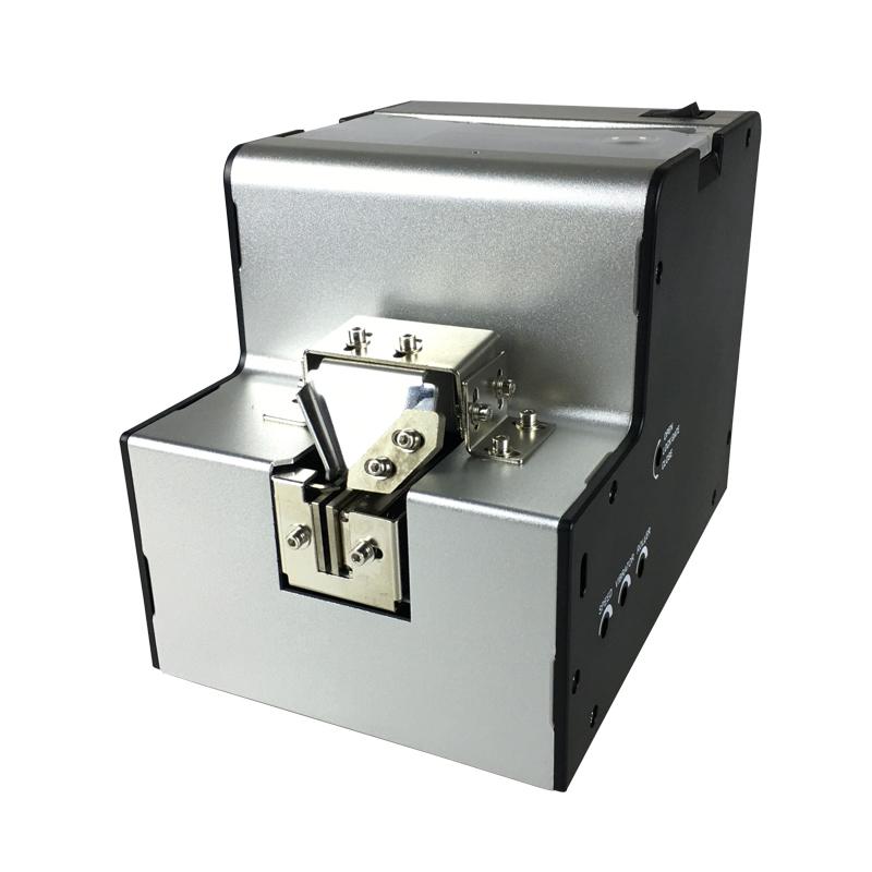 生产直销全自动螺丝机 中性款螺丝排列机1.0-5可调轨道螺丝供给机