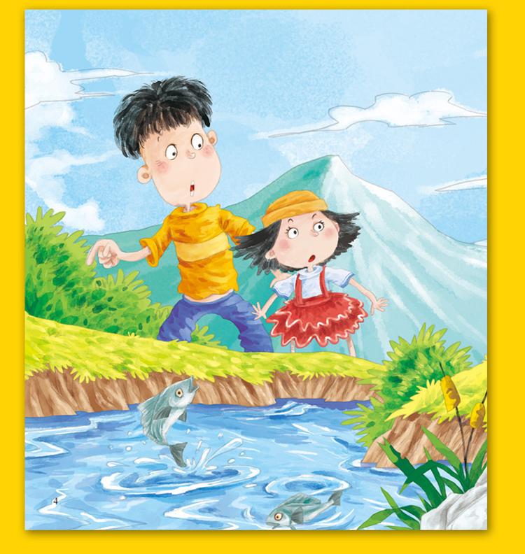全10册 双语有声绘本 成长关键期全阅读 我的第一套安全书 我不跟你走儿童经典文学 自我保护意识培养学会爱自己 幼儿安全
