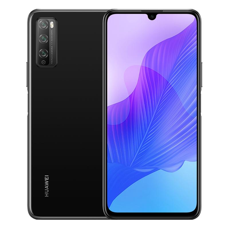 智能手机新品 20pro5g 芯片畅享 SoC 手机 5G Pro 20 畅享 华为 Huawei