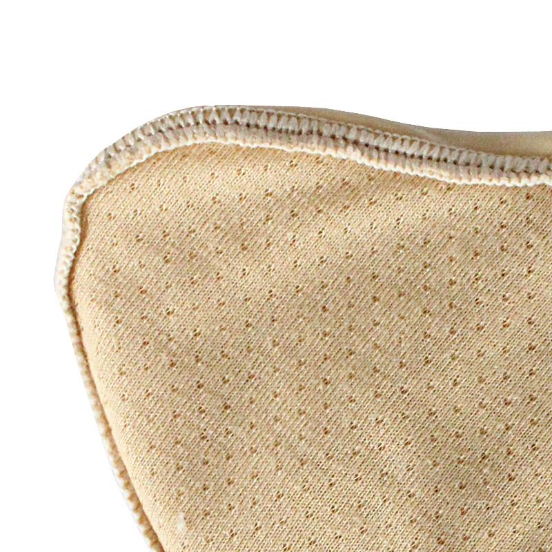雪伦义乳保护罩 FL系列义乳套 针对每款假乳房精裁定制
