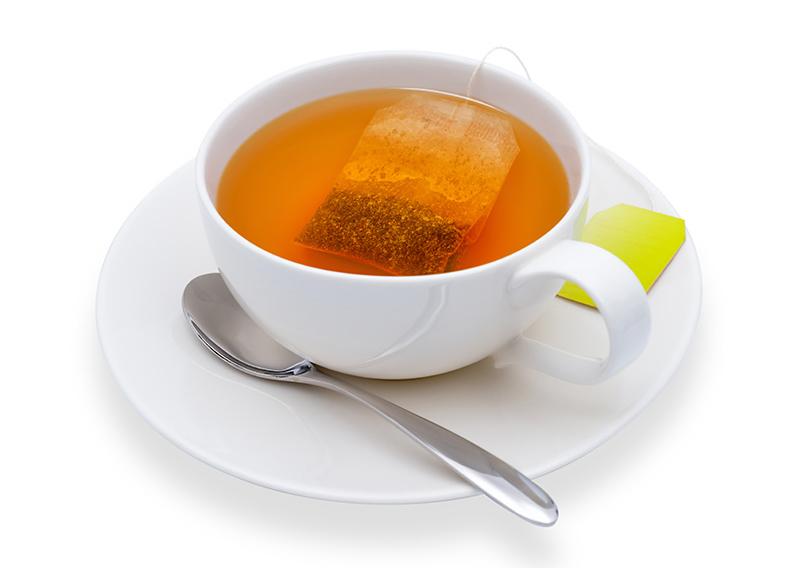 立顿黄牌精选红茶包袋泡茶 克 400 盒 2 200g 包 100 进口立顿红茶 包邮