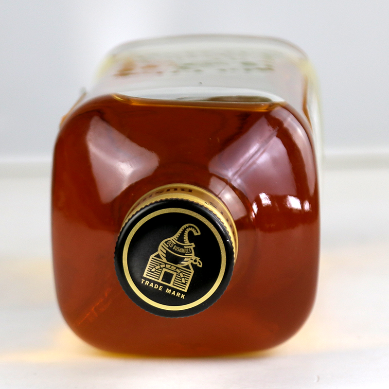 WHISKEY 威士忌 進口洋酒 IRISH 布什米爾愛爾蘭