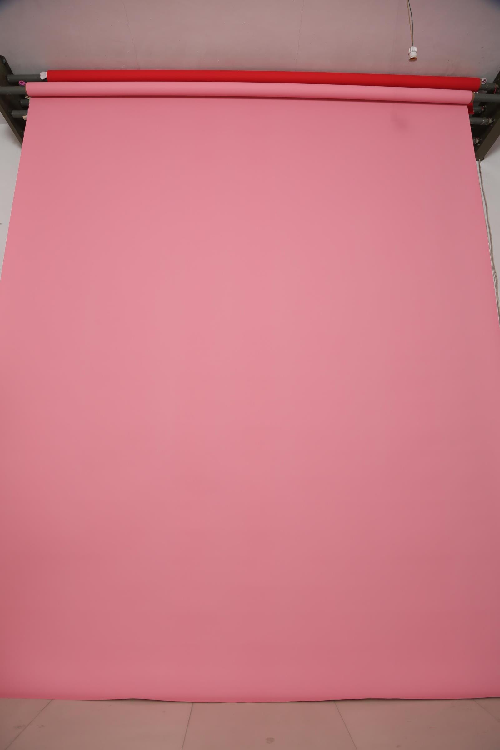 单色背景纸 纯色背景纸 影楼背景 超进口仙丽  摄影背景纸2.72X10