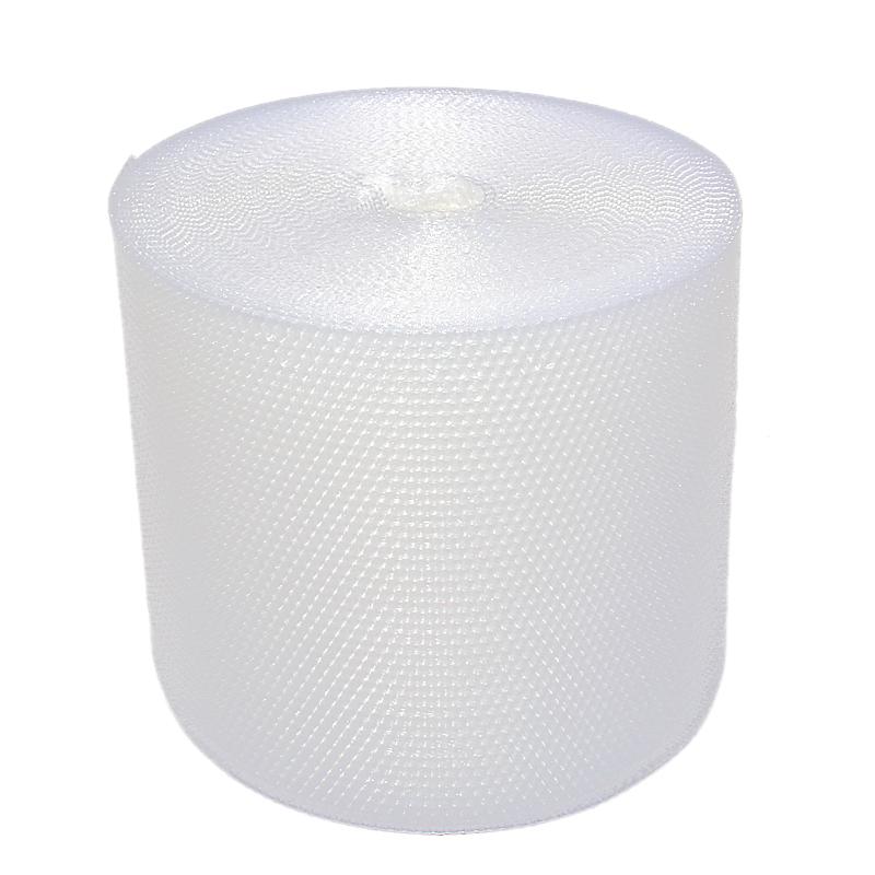30 50cm泡沫气泡膜加厚防震卷装快递打包膜泡泡纸汽垫膜包邮