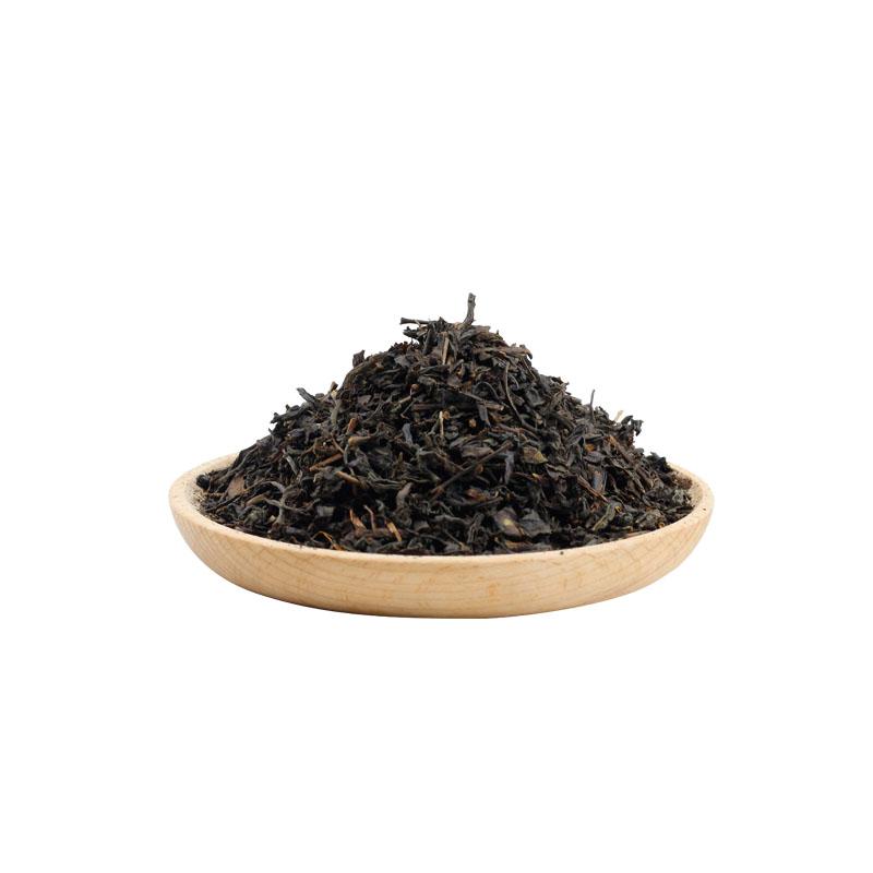 佛手柑奶盖港式奶茶店专用原料 500g 贡茶英式格雷伯爵红茶散茶叶