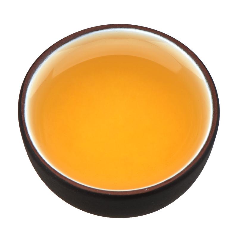 遵义红茶 250g 贵州红茶散装茶叶浓香型特级红茶专用奶茶红宝石茶叶