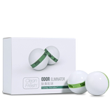 American Colin green fragrance deodorant shoe odor-absorbing multi-Bedroom ball camphor flavor pellet wardrobe cabinets in addition to fragrances