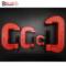 【圣马五金】重型加厚C字夹 C字轧头 G型夹 G字 马铁 铸钢 1-12寸