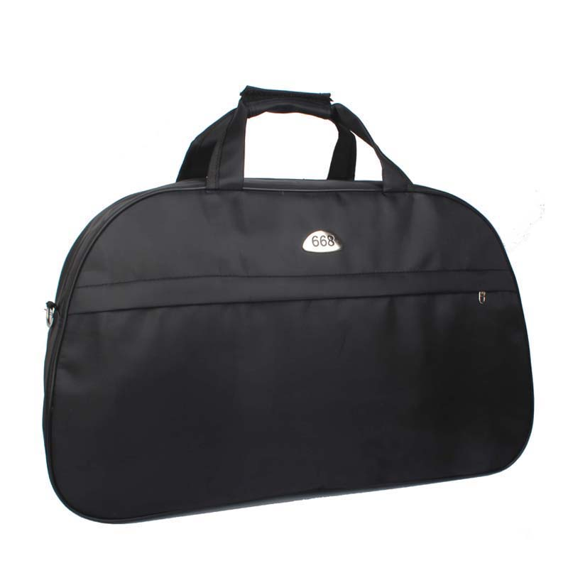 清仓特价大容量手提包防水单肩包旅行包袋男女商务出差包行李包袋
