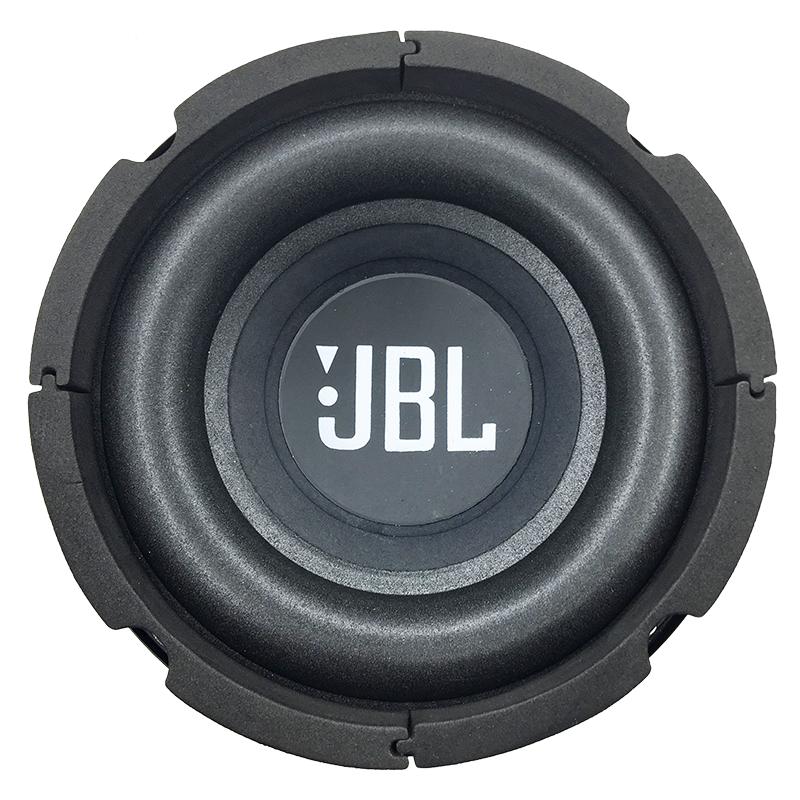 音箱喇叭重低音炮喇叭包邮 DIY 卡包 KTV 寸低音喇叭音响 12 寸 10 寸 6.5