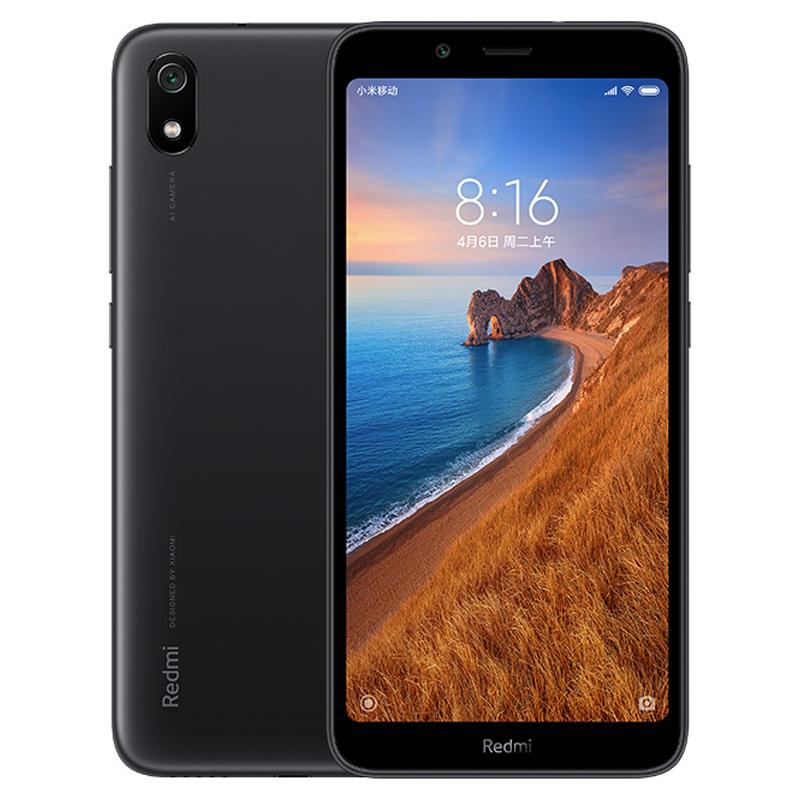 note7 红米 6A 智能老人学生拍照手机小米官方旗舰店正品双卡双待 7A 红米 Redmi 小米 Xiaomi 新品预约