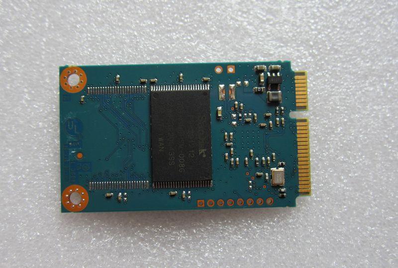 Sandisk/闪迪  MSATA SSD 8G 16G 24G 32G 64G 128G 固态硬盘