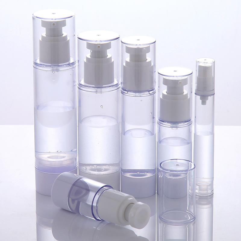 空瓶子小喷壶 旅行分装瓶小样瓶喷雾瓶细雾化妆喷瓶补水装化妆品