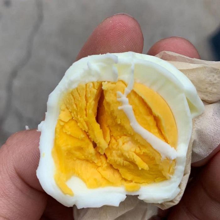 【顺丰包邮】正宗农家高山散养土鸡蛋草鸡蛋千岛湖富硒笨鸡蛋36枚