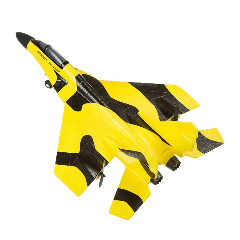 超大无人机遥控飞机航拍战斗机航模固定翼滑翔机儿童玩具模型学生