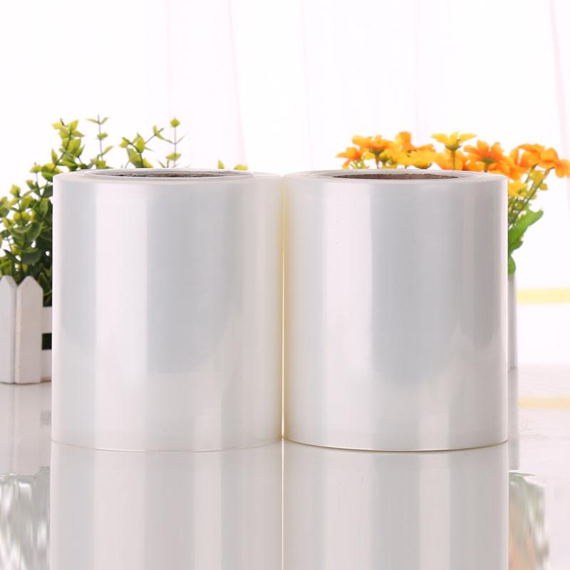 28*40米16丝整卷真空加厚塑料膜食品包装袋保鲜袋尼龙复合桶袋