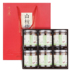 2021 new Lin'an hand-peeled pecan gift box 1000g 1500g small walnut nut combination gift pack