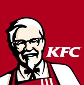 非外送 到店自取 代下单 KFC 吮指原味鸡一块 肯德基优惠券