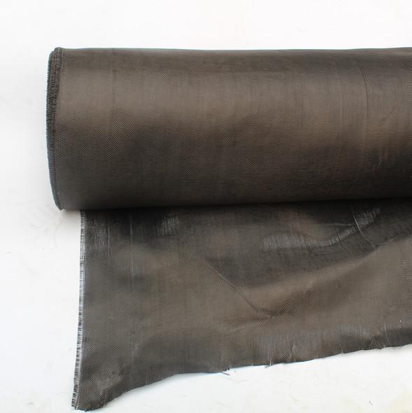 黑色玻璃丝布 耐高温玻璃丝纤维布 管道防腐玻璃布  防火布包岩棉