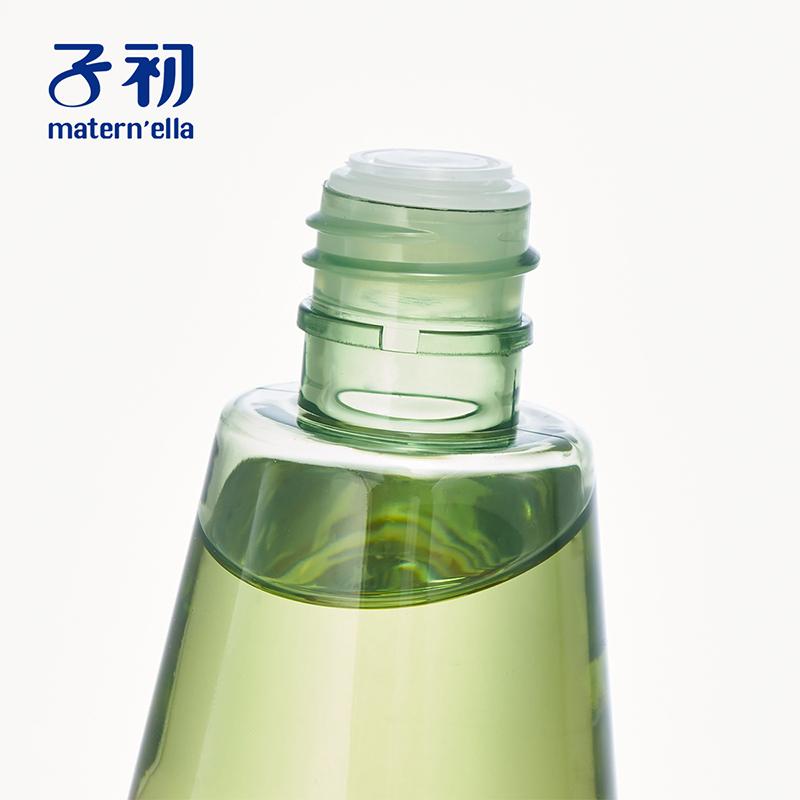 子初橄榄油孕妇专用天然护肤纯擦肚子肚皮身体止痒预防妊娠纹正品