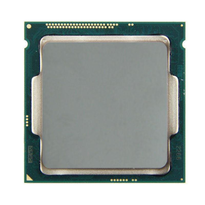笔记本导热相变硅脂片散热硅胶垫超薄材料CPU显卡显存0.2mm固态固体变相硅脂膏导热贴5片