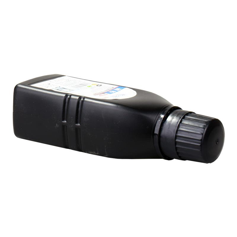 格之格惠普CE505A p2055dn p2055X hp05A P2035碳粉 CF280A M425DN M401DN hp401d HP400 PRO MFP打印机墨粉