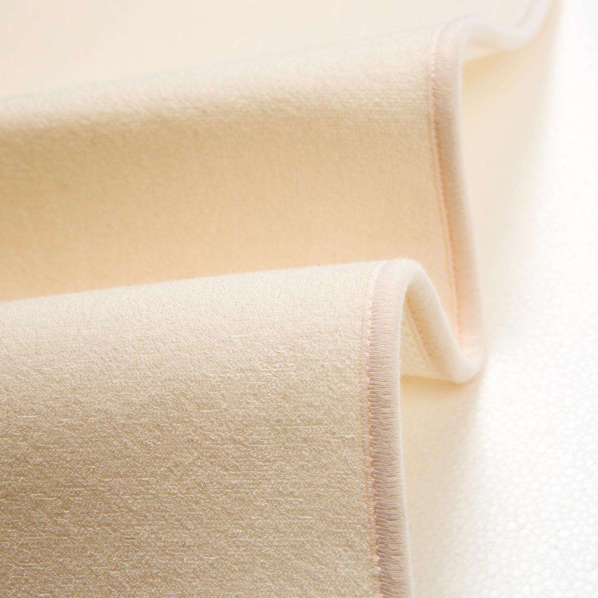 水星宝贝婴儿隔尿垫大号新生儿童用品防水透气宝宝床垫防漏尿可洗