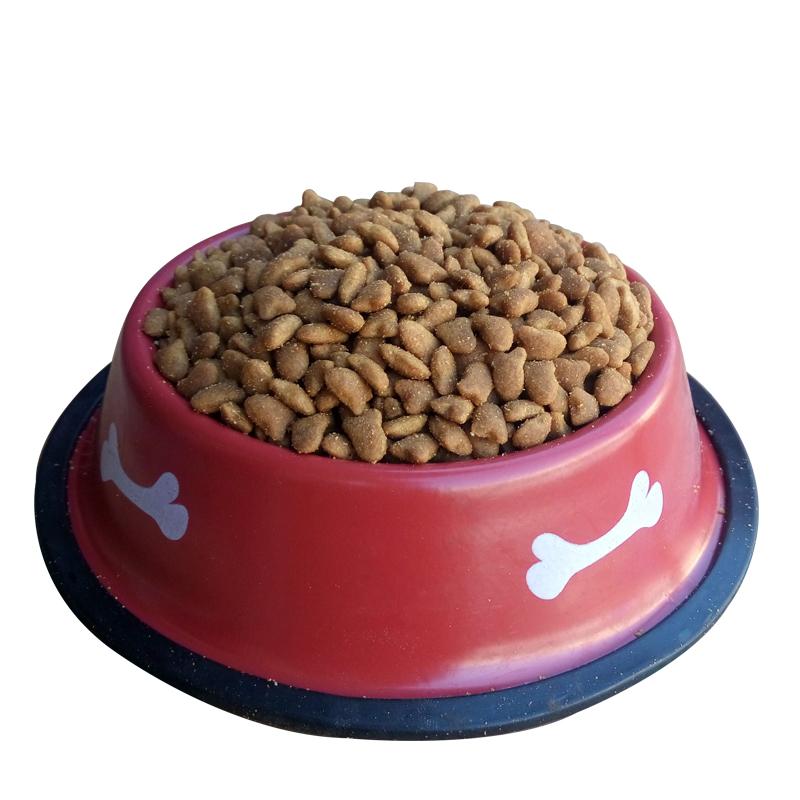 皇姿猫粮 金枪鱼鸡肉苹果猫粮10kg 皇资猫粮全国包邮幼猫成猫猫粮优惠券