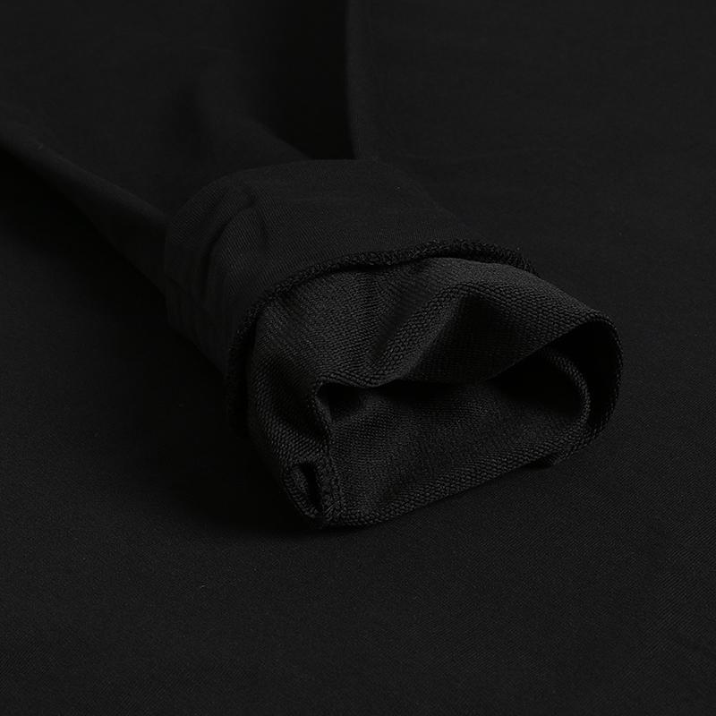 Adidas阿迪达斯卫衣男2018春新款运动服针织休闲连帽套头衫CZ1716