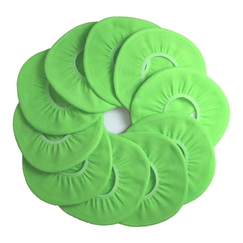 马桶垫冬坐垫家用四季通用套装马桶坐便套一次性圈厕所器垫子冬季