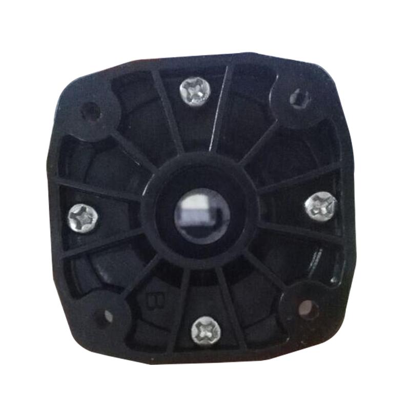 专车专用云后视镜支架车载行车记录仪导航仪机改装配件镜脚底座