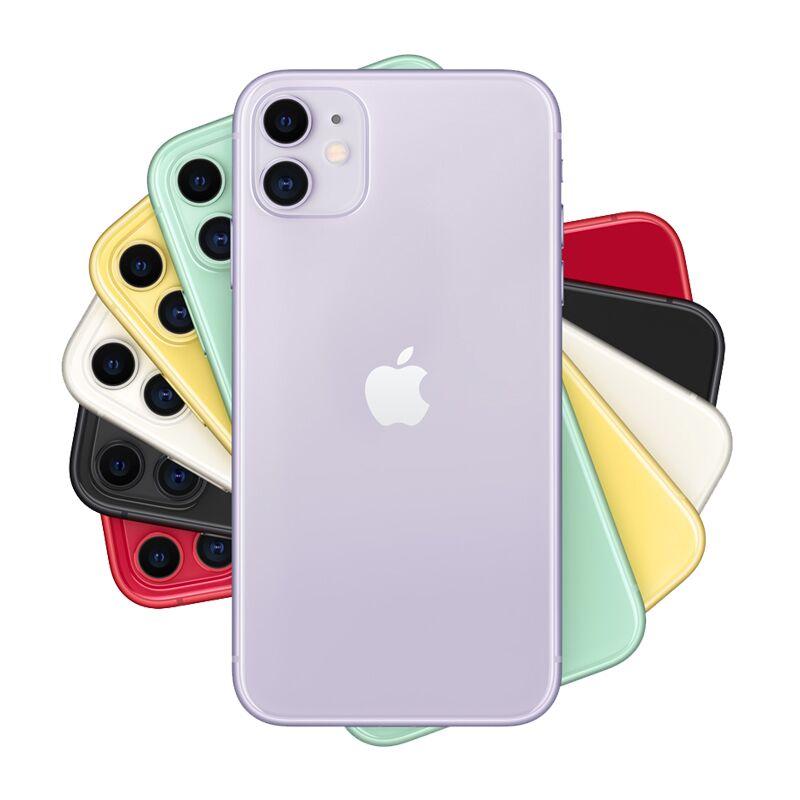 11 国行正品手机 11 新款苹果 Max Pro 11 iPhone 苹果 Apple 分期免息