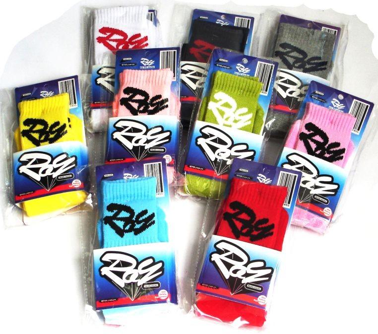 輪滑運動襪子成人兒童旱冰滑冰溜冰鞋襪吸汗防磨腳長襪滑輪舒適襪