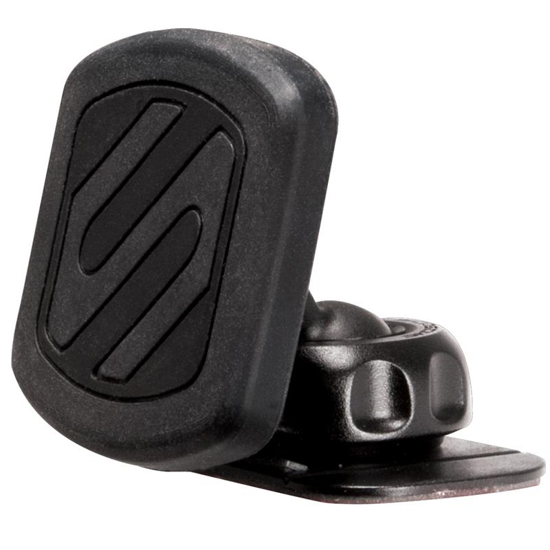 Scosche 磁鐵汽車載平板導航手機支架magicMOUNT吸盤充電出風口