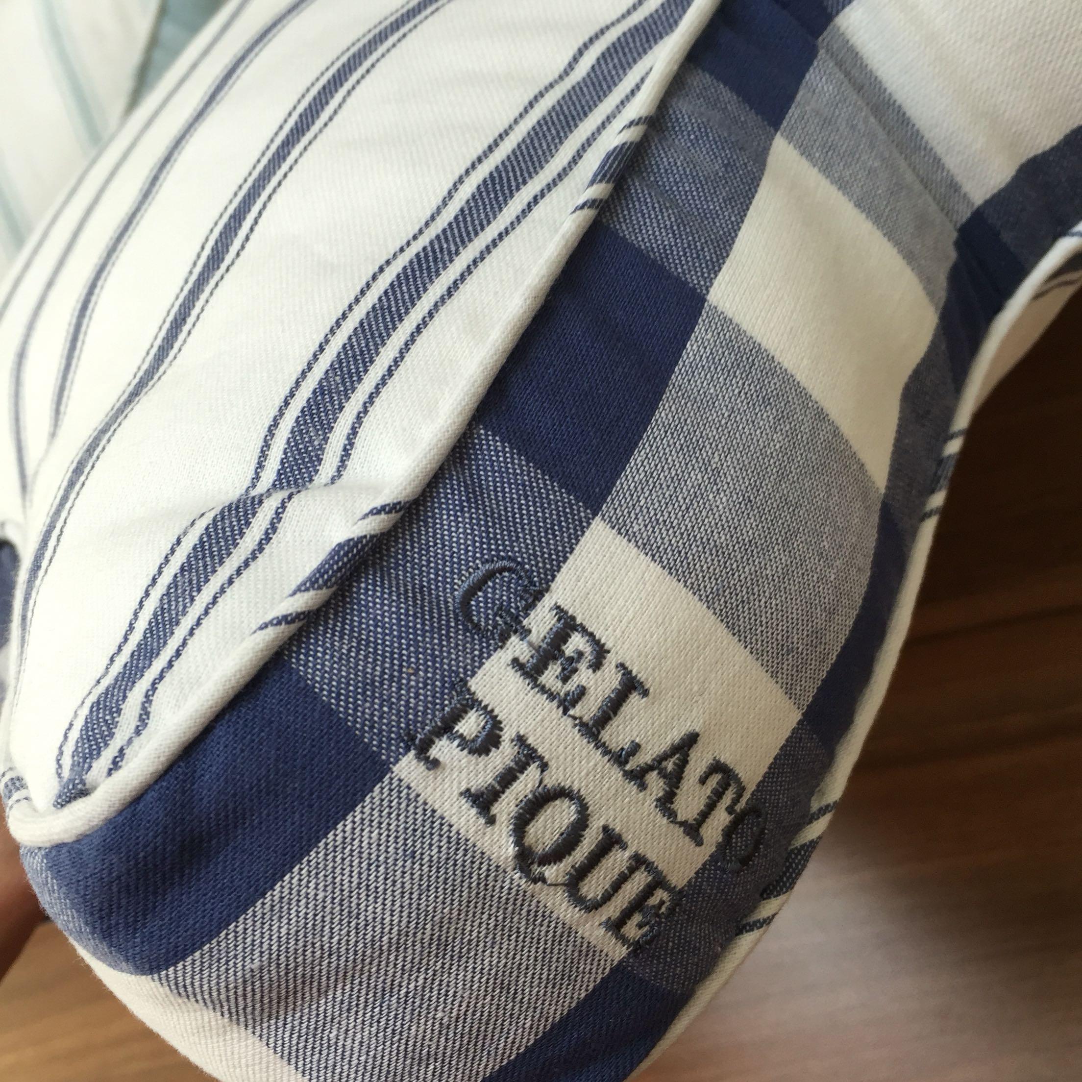 五角星垫子大抱枕 靠垫 坐垫 床品装饰  沙发 靠垫