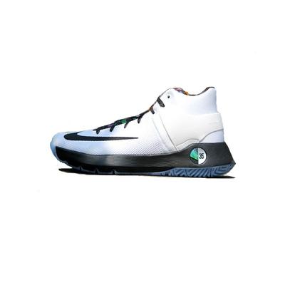 厚道体育 虎扑耐克Nike KD Trey 5杜兰特844573--010-416-616-194