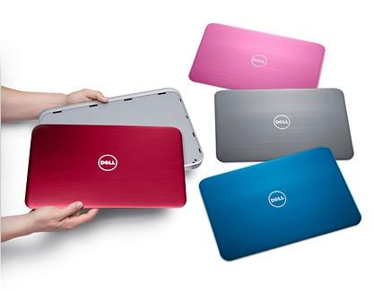 全新Dell戴尔灵越15R 5520 5525 M521R 7520A壳B壳CD壳笔记本外壳