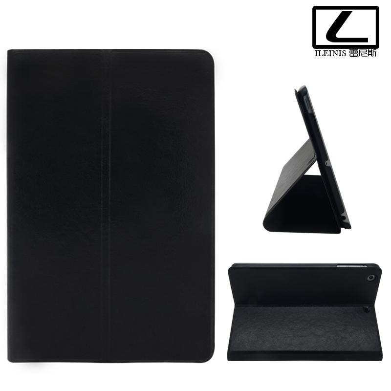 雷尼斯 iPad mini 1/2/3 防摔保護皮套全包 蘋果簡約輕薄休眠殼