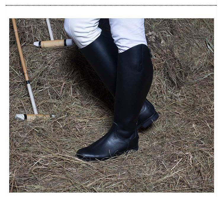 Article sports equestres - Ref 1382304 Image 26